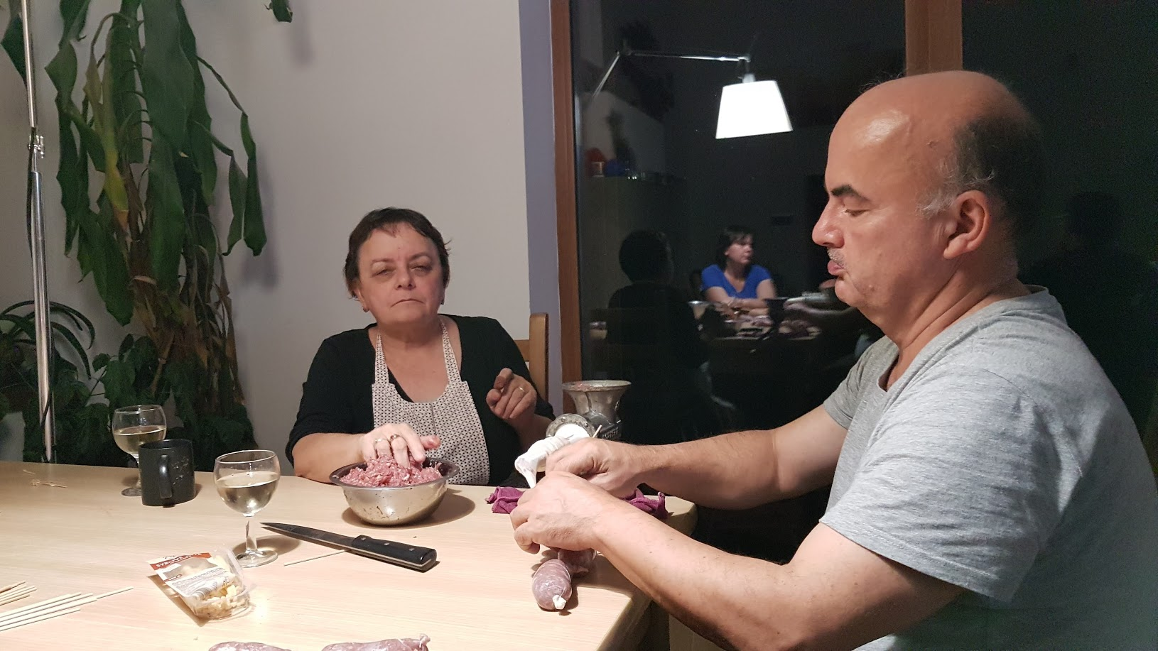 20191026_221929