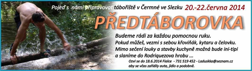 zvadlo_predtaborovka