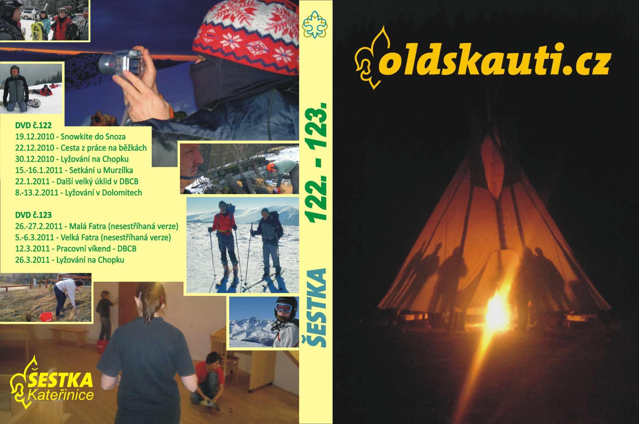 DVD-122-123