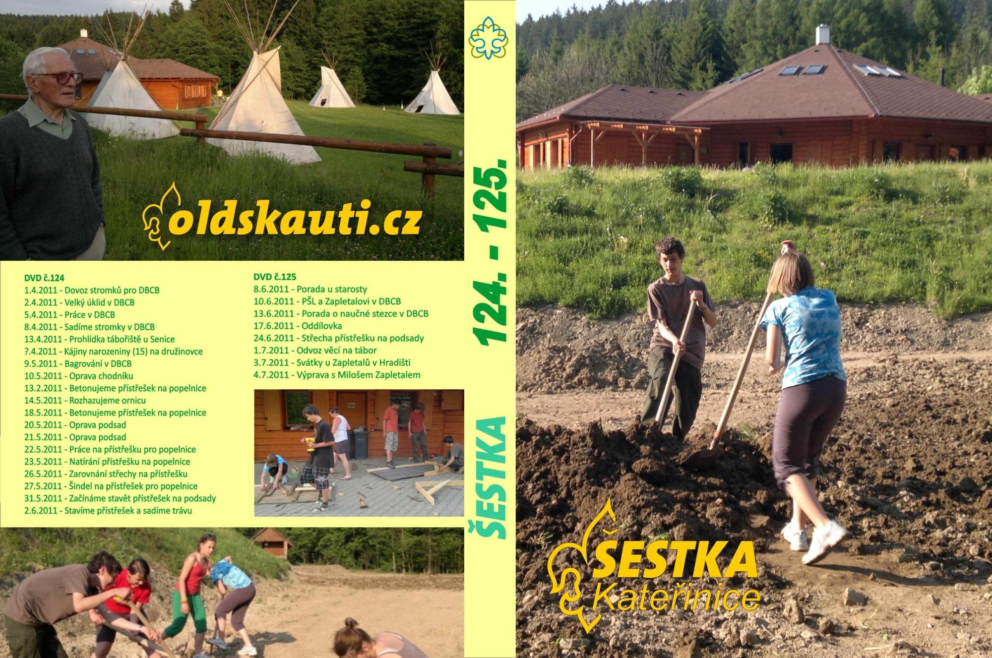DVD-124-125