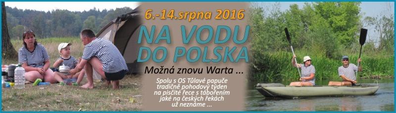 polsko2016