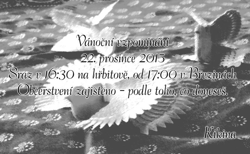 pozvanka_vzpominani._2015
