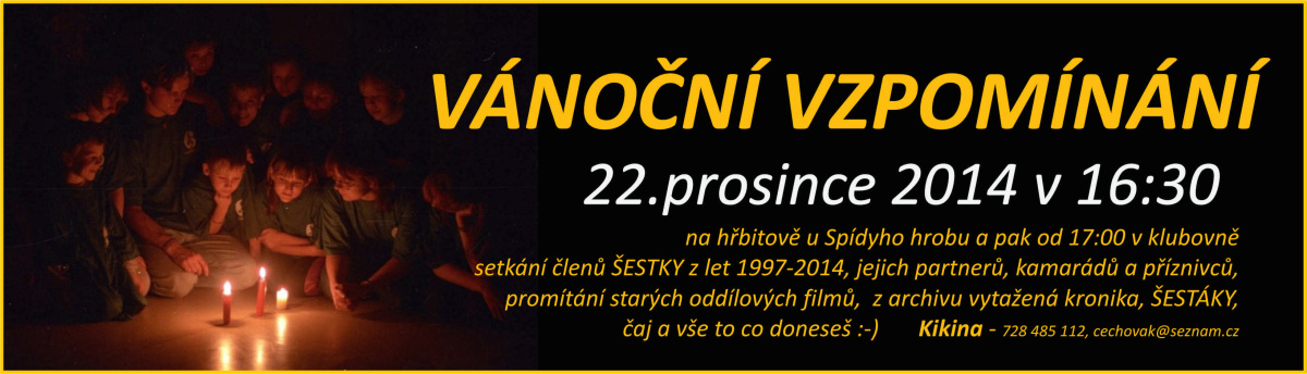 vanicni_vzpominani_2014